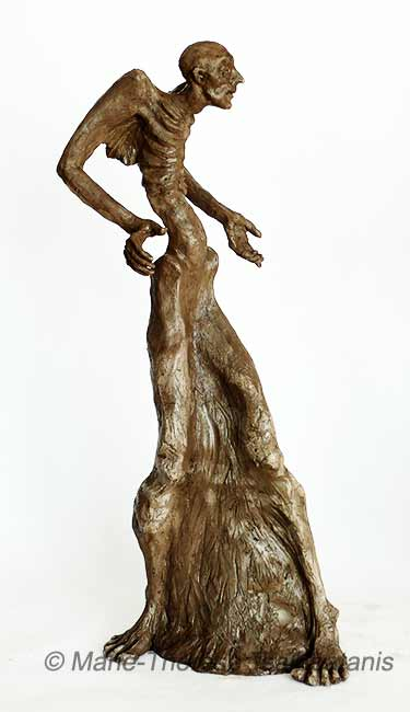 sculpture-marie-therese-tsalapatanis-10a
