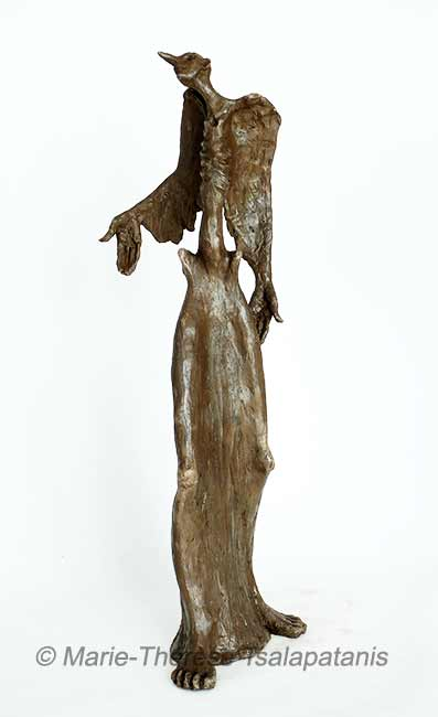 sculpture-marie-therese-tsalapatanis-1a