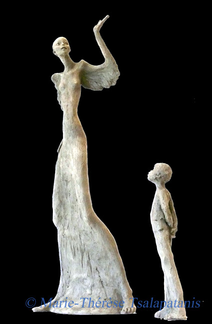 sculpture-marie-therese-tsalapatanis-5