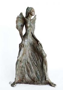 sculpture-marie-therese-tsalapatanis-50a