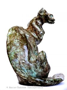 sculpture-marie-therese-tsalapatanis-chat-1