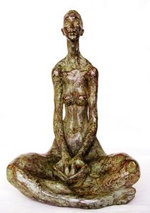 sculpture-marie-therese-tsalapatanis-figure-2a