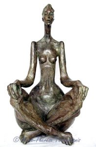 sculptur-marie-therese-tsalapatanis-Figure 7
