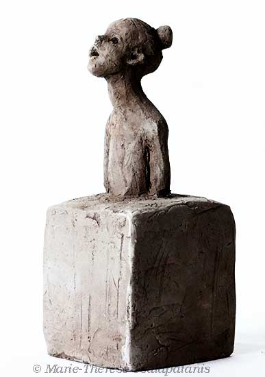 sculpture-marie-therese-tsalapatanis-fille17