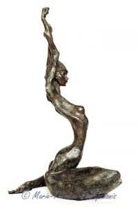 sculpture-marie-therese-tsalapatanis-flamme