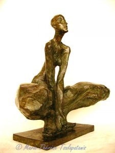 sculpture-marie-therese-tsalapatanis-papillon