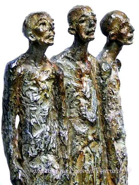 sculpture-marie-therese-tsalapatanis-résilience5 - Copie (2)