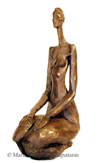 sculpture-marie-therese-tsalapatanis-figure-3