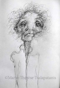 sculpture-marie-therese-tsalapatanis-dessin3