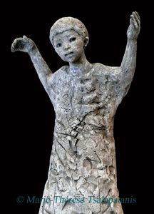 sculpture-marie-therese-tsalapatanis-15