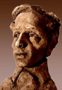 sculpture-marie-therese-tsalapatanis-Chopin (2)