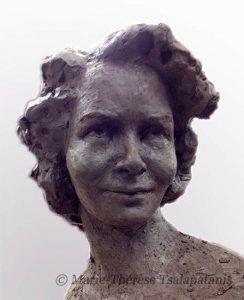 sculpture-marie-therese-tsalapatanis-Jeannett