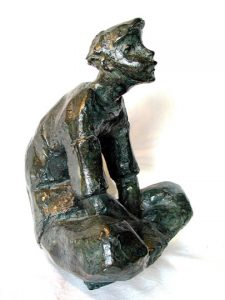 sculpture-marie-therese-tsalapatanis-ado