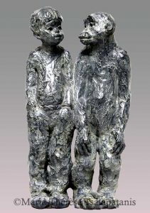 sculpture-marie-therese-tsalapatanis-complicité (7)