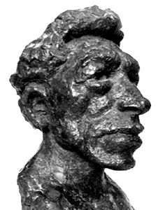 sculpture-marie-therese-tsalapatanis-giacometti-1