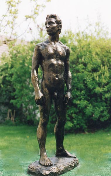 sculpture-marie-therese-tsalapatanis-jeune-homme-debout (2)