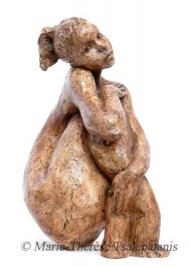 sculpture-marie-therese-tsalapatanis-jfille