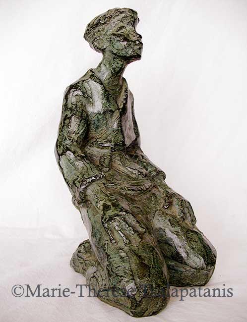 sculpture-marie-therese-tsalapatanis-judoka (2)