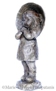sculpture-marie-therese-tsalapatanis-ombrelle1
