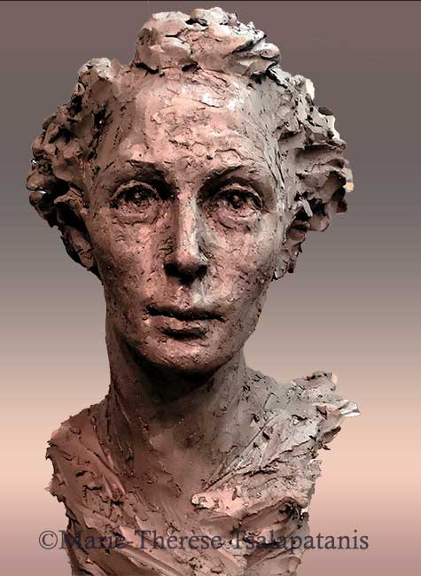 sculpture-marie-therese-tsalapatanis-portrait-s(3)