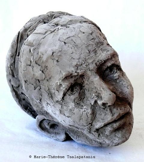 sculpture-marie-therese-tsalapatanis-simone-1
