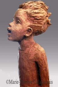 sculpture-marie-therese-tsalapatanis-tempete-(3)