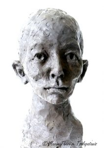 sculpture-marie-therese-tsalapatanis-tete-1