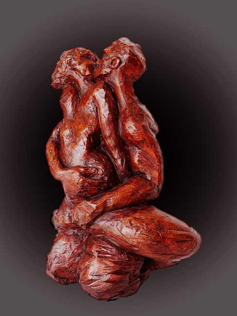 sculpture-tsalapatanis-fusion (2)