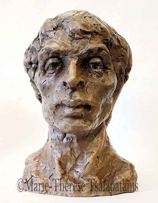 sculpture-marie-therese-tsalapatanis-Noureev