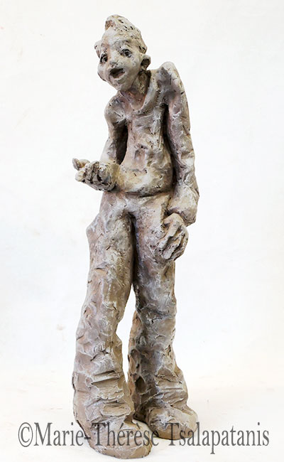 sculpture-marie-therese-tsalapatanis-adolescente (2)