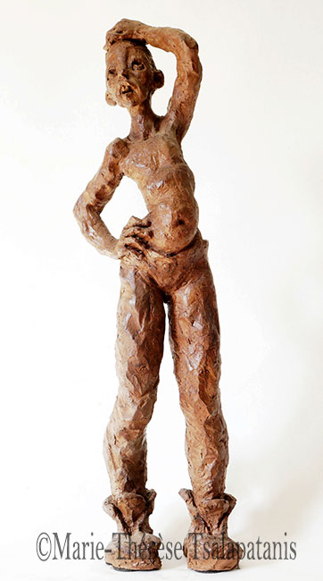sculpture-marie-therese-tsalapatanis-indecise